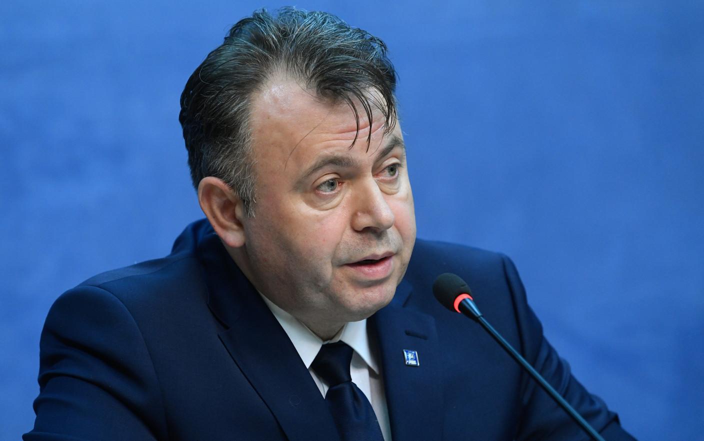 Ministrul Sănătății, anunț important despre evoluția pandemiei. În ce stadiu se află, de fapt, România