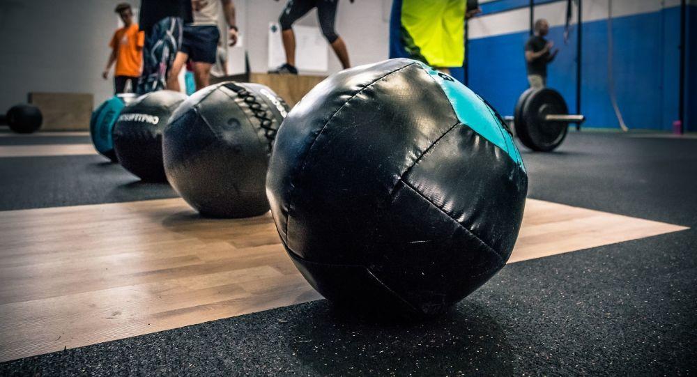 Vești bune pentru copiii din cluburile sportive: reîncepe pregătirea fizică