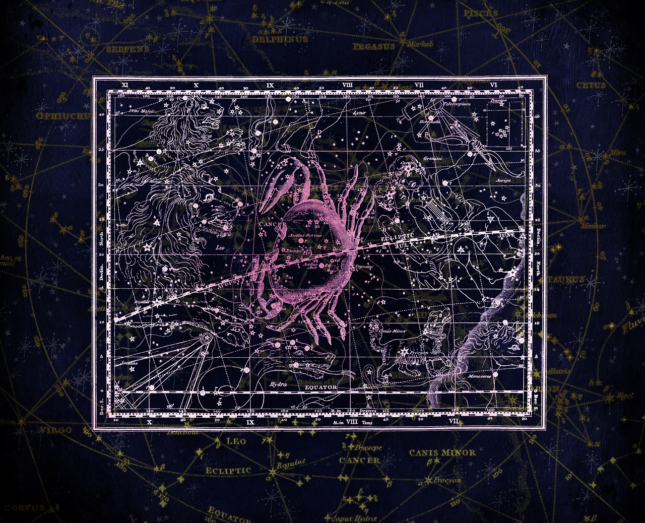 Horoscop, luni, 29 iunie 2020. Alegere importantă, azi, pentru Gemeni