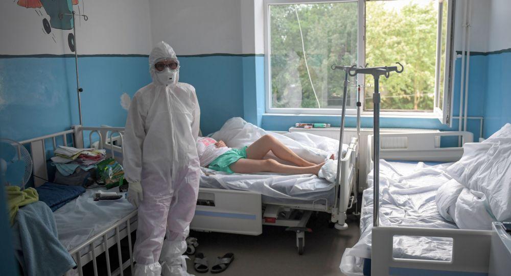 """""""Decizii criminale"""" - oameni cu boli grave, lăsaţi să moară"""