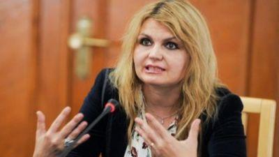 JUSTITIA NU SE FACE CU PROBE SECRETE – CEDO a condamnat Romania la 20.000 euro daune morale dupa ce CAB si ICCJ au refuzat partilor accesul la probele acuzarii, sub pretextul ca erau secrete, iar avocatii nu aveau certificate ORNISS. Dosarul a fost instrumentat de PCAB in colaborare cu SRI. Judecatoarea CEDO Iulia Motoc s-a opus acordarii de daune morale pentru mascarada judiciara (Comunicatul) JUSTITIA NU SE FACE CU PROBE SECRETE – CEDO a condamnat Romania la 20.000 euro daune morale dupa ce CAB si ICCJ au refuzat partilor accesul la probele acuzarii, sub pretextul ca erau secrete, iar avocatii nu aveau certificate ORNISS. Dosarul a fost instru