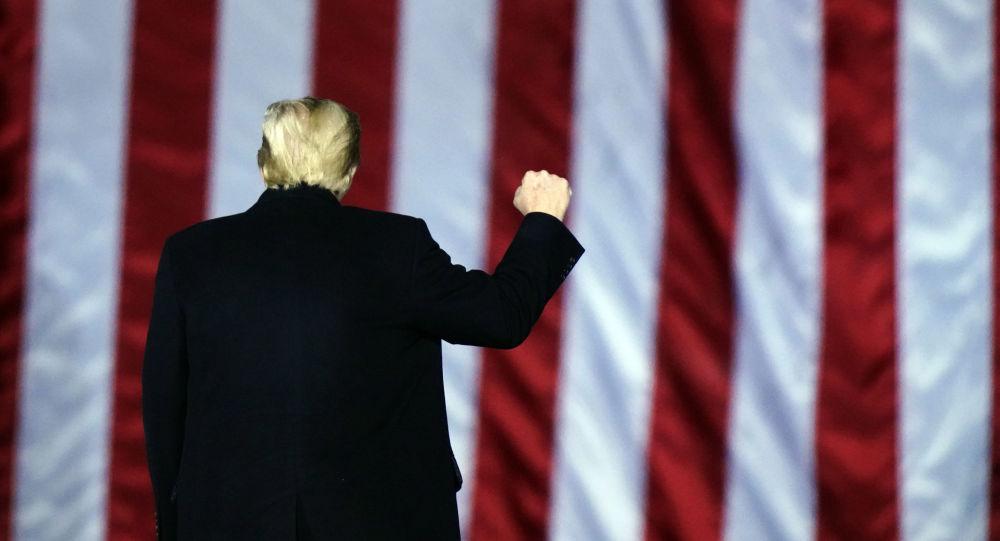 Adversarii lui Trump dau bătălia finală contra trumpismului