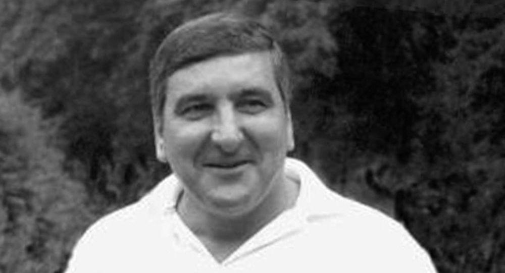Legenda fotbalului, Rică Răducanu – situație grea, COVID-19!