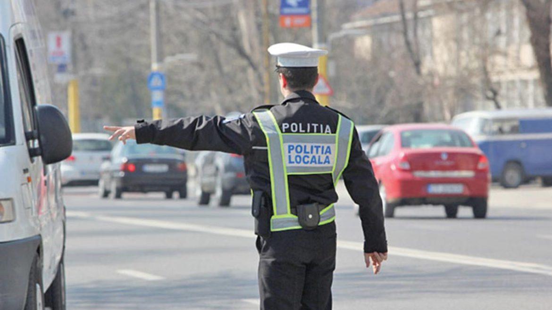 Tatuajele la polițiștii români – care sunt regulile pe care trebuie să le respecte