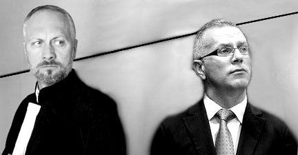 MOTIVAREA ANTI-AVOCAT � Mult asteptata decizie a judecatorilor ICCJ Matei, Dragomir si Ilie baga groaza in avocati. Daca avocatul sprijina o cauza poate fi pasibil de raspundere penala si acuzat de